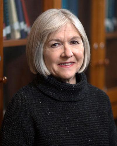 Beverly Cowart