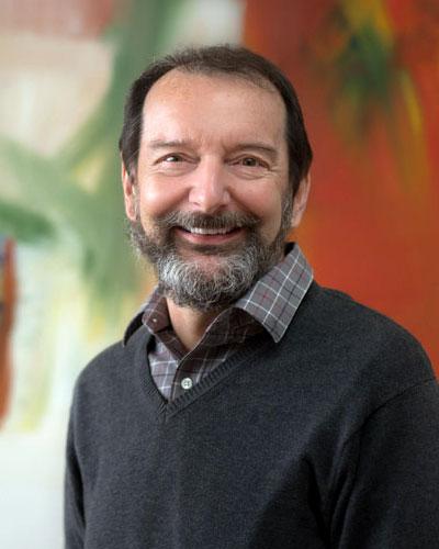 Michael Tordoff
