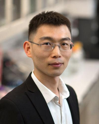 Ting Wei Mi