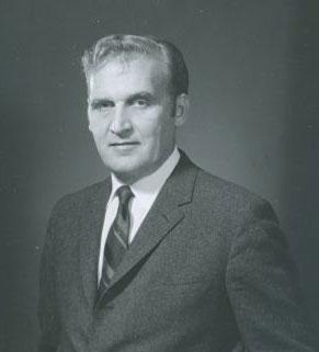 Dr. Morley Kare