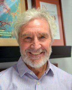 David Macnair, PhD