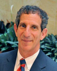 Todd Abraham, PhD