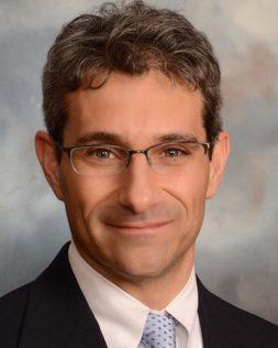 Noam Cohen