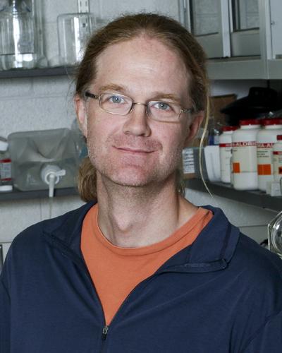 Johannes Reisert