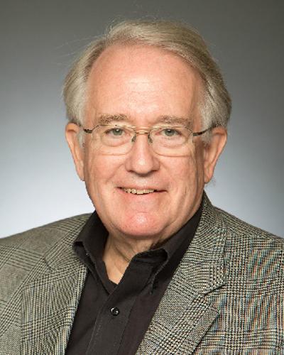 Amos B. Smith, III