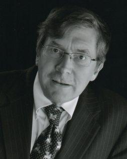 Joseph Brand