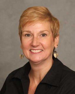 Linda Flammer