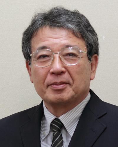 Yuzo Ninimiya