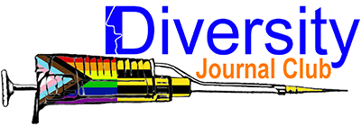 Monell Diversity Journal Club