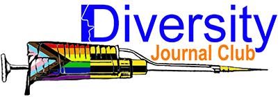Monell Diversity Journal Club