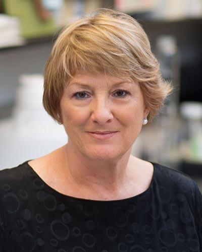 Pamela Dalton