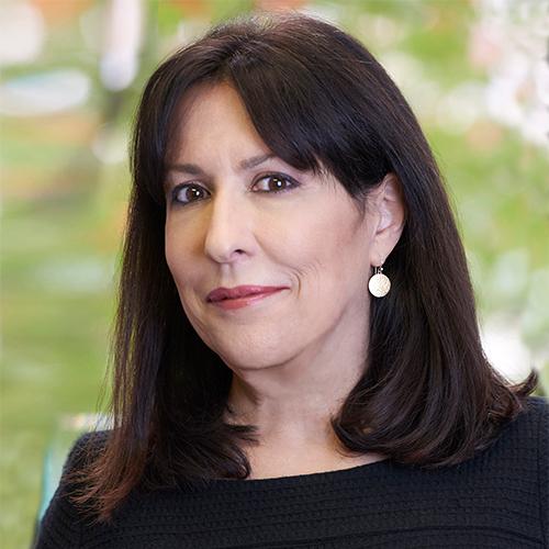 Julie Mennella